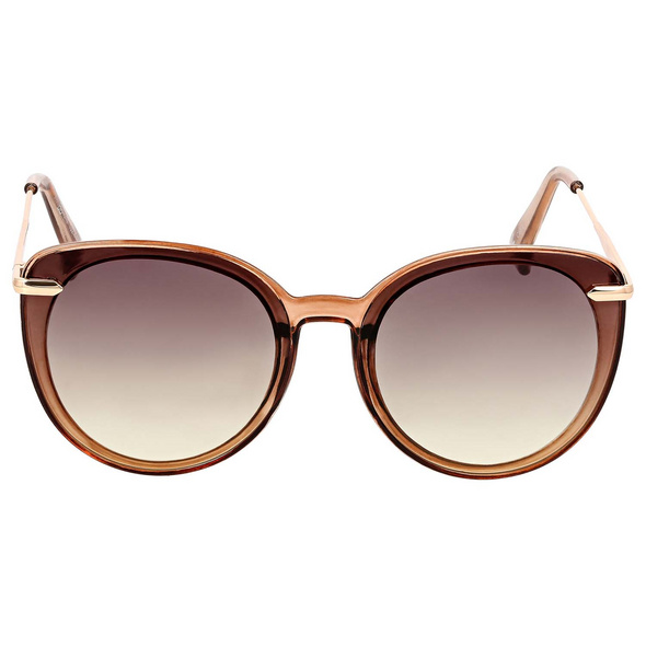 Sonnenbrille - Retro Look