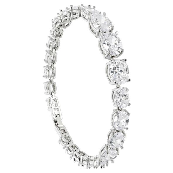 Armband - Big Diamond