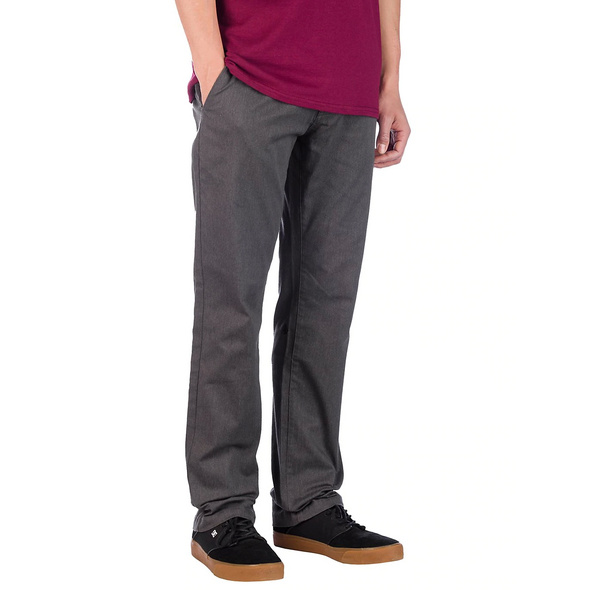 Frickin Modern Stretch Pants