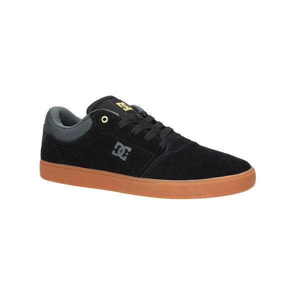Crisis Sneakers