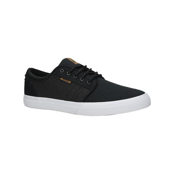 Remark 2 Sneakers