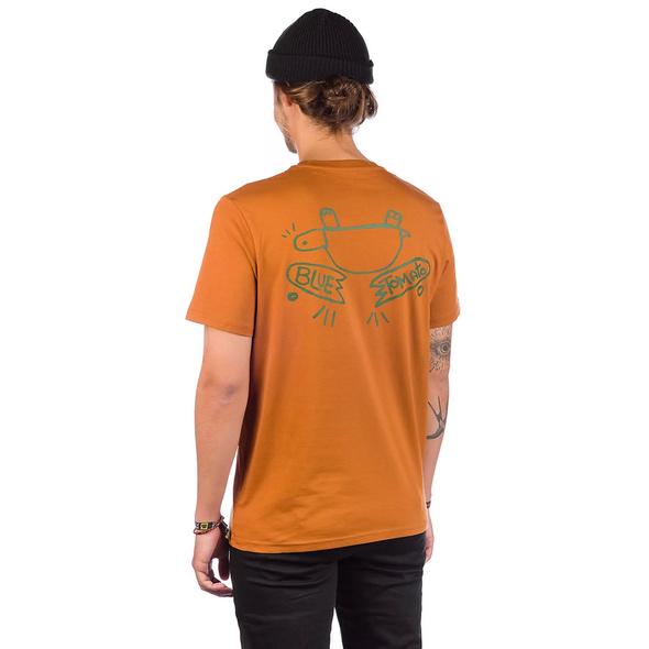 Bad Break T-Shirt