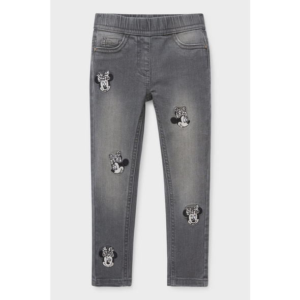Minnie Maus - Jegging Jeans