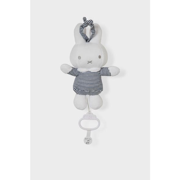 Miffy - Spieluhr