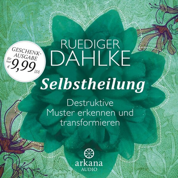 Selbstheilung