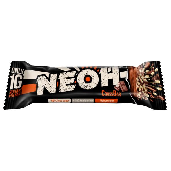 Neoh Crossbar 30g-Himbeere