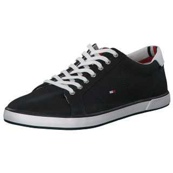 Tommy Hilfiger403 midnight/