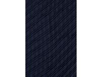 Tuch - Wavy Blue