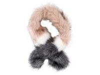 Schal - Funny Fashion