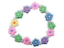 Armband - Blumen
