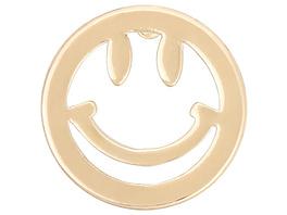 Ohrstecker - Happy Smile
