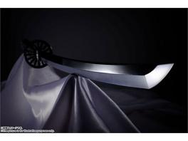 Demon Slayer - Replika Nichirin Schwert Tanjiro Kamado