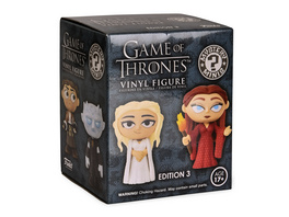 Game of Thrones - Funko Mystery Minis Figur Serie 3