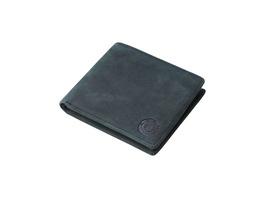 Avenue Wallet