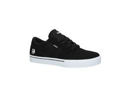 Barge LS Skate Shoes