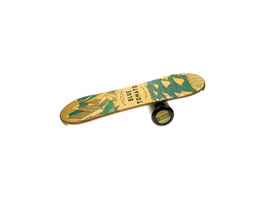 All Season Balance Board