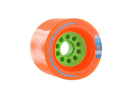 Kegel 80A 80mm Wheels