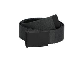 The Jam 5 Belt