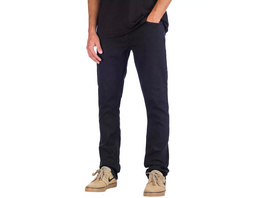 Vorta Jeans