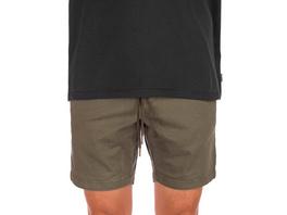 Reflex Easy Shorts