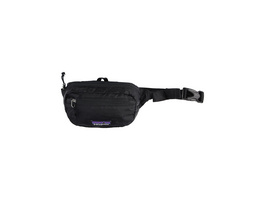 Ultralight Black Hole Mini Hip Bag