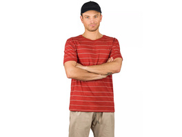 Moss T-Shirt