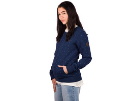 Daven Sweater