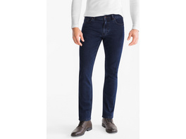 THE STRAIGHT JEANS