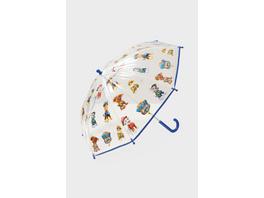 Paw Patrol - Regenschirm