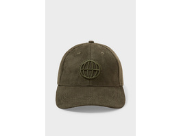 Cord-Cap