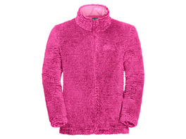 ICY FALLS 3IN1 JACKET GIRLS