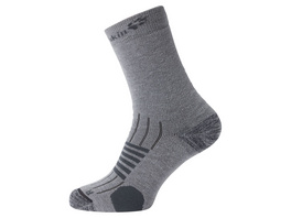 RECOVERY TECH SOCK
