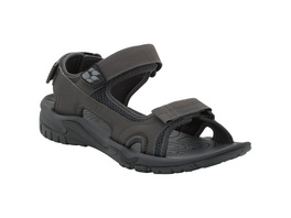 LAKEWOOD CRUISE SANDAL M