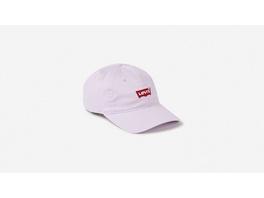 Levi's® Baseball Cap