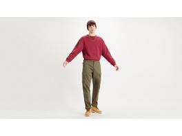 Levi's® XX Cargo Taper Pants
