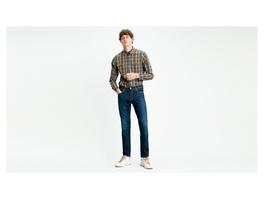 511™ Slim Jeans - Flex
