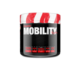 BlackLine 2.0 Complete Mobility Forte 474g