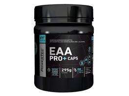 PowerTec EAA Pro+ 250 Kapseln